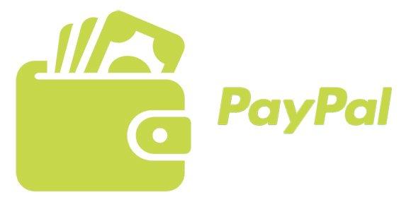 BGO Casino rahansiirrot PayPal