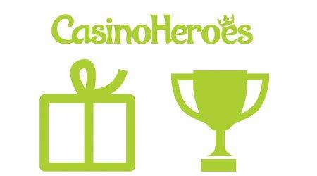 casino heroes freispiele