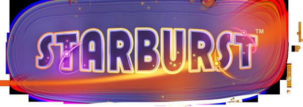 casino heroes starburst