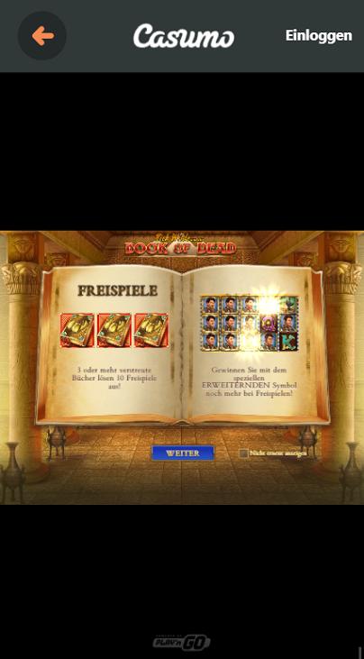 casumo casino erfahrungen mobile ansicht