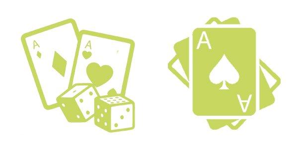 Goliath live-casino