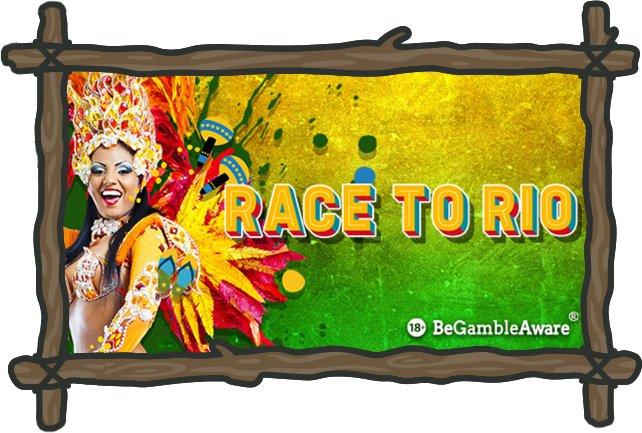 BGO Casinon kampanjat