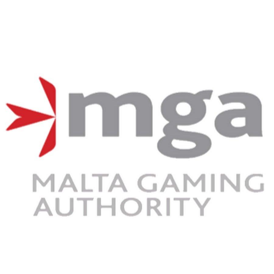 mr green casino malta gaming lizenz