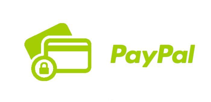PlayOJO rahansiirrot ja PayPal