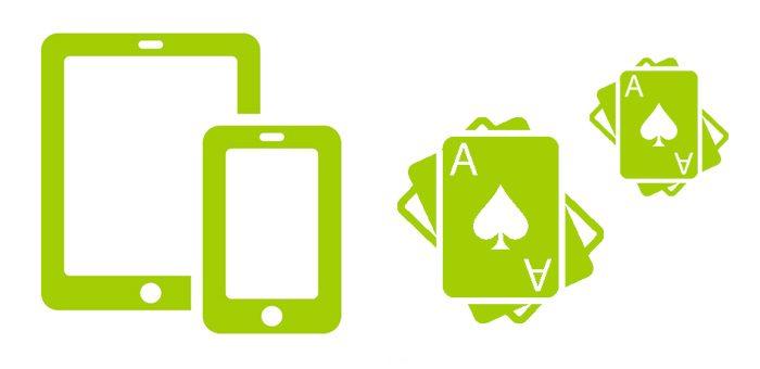 Royal Slots mobiilikasino