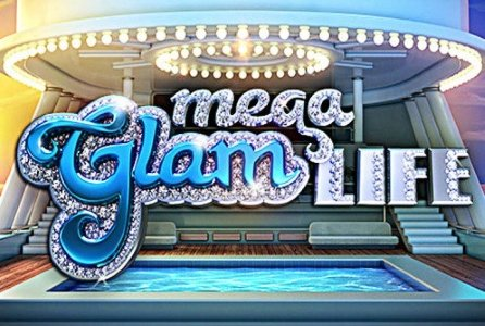 mega glam life fazit