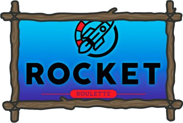 Casino-X livecasinon Rocket Roulette