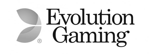 live casino online evolution gaming