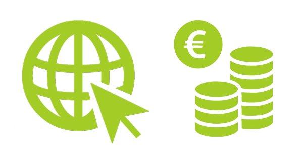 online casino bonus bester cash bonus