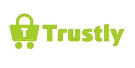 Rahansiirrot ja Trustly