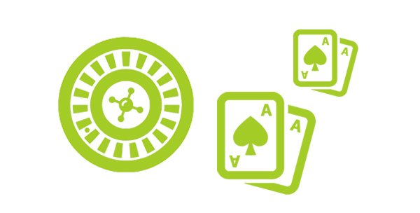 Suomiautomaatin live-casinopelit