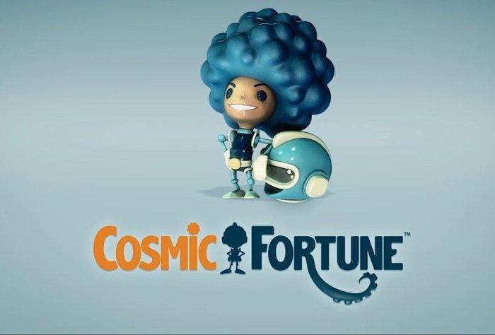 cosmic fortune erfahrungen