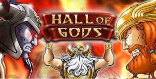hall of gods erfahrungen