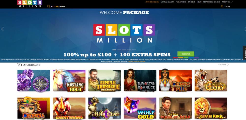 huge slots casino no deposit bonus