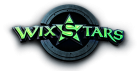 Wixstars Casino