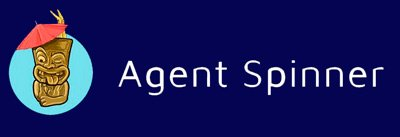 AgentSpinner Casino