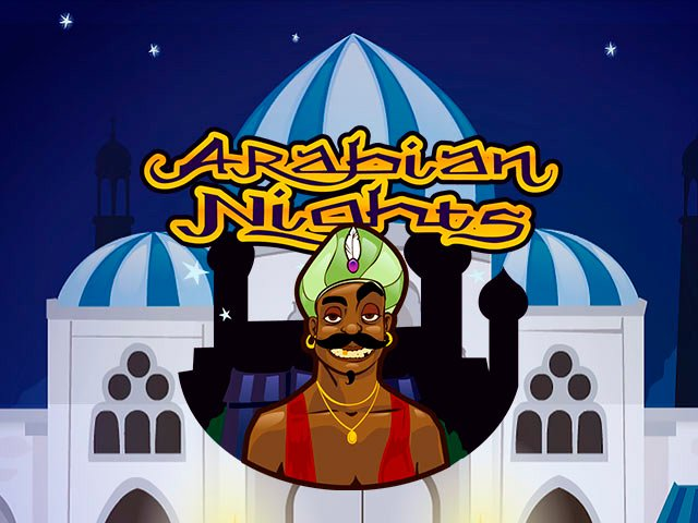arabian nights erfahrungen