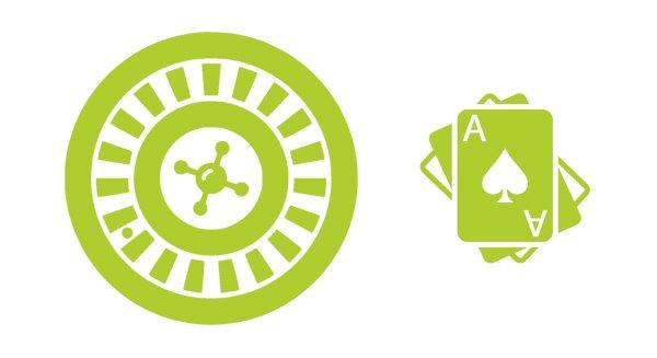 speedy casino tischespiele