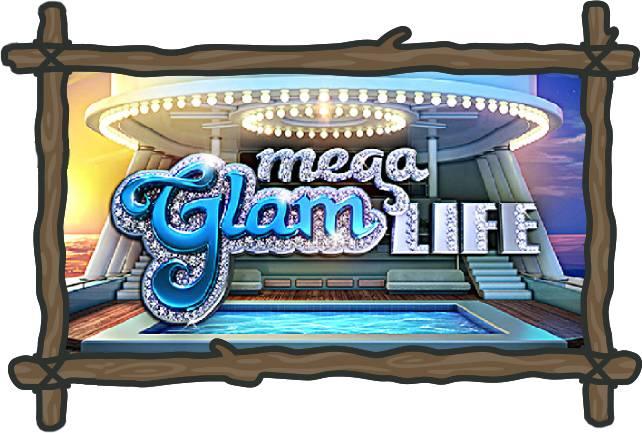 jackpot spiele mega glam life