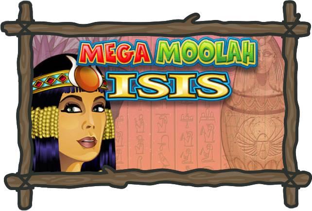 jackpot spiele mega moolah