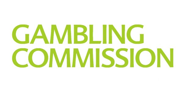 dunder casino gambling commission
