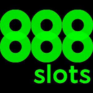 888 Slots