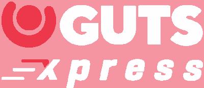 GutsXpress Casino