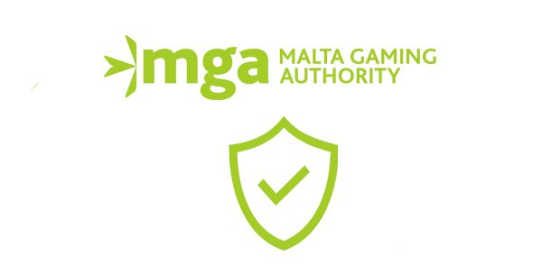 Casinoluck lisenssi, turvallisuus ja rahansiirrot