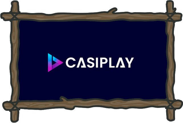 Casiplay new online casino 2019