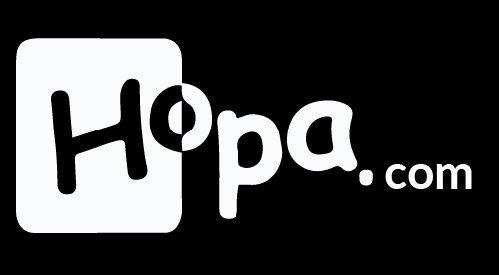 Hopa Casino