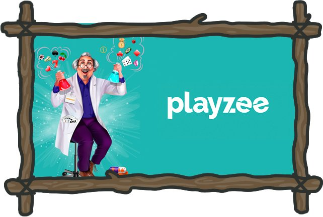 Playzee new online casino 2019
