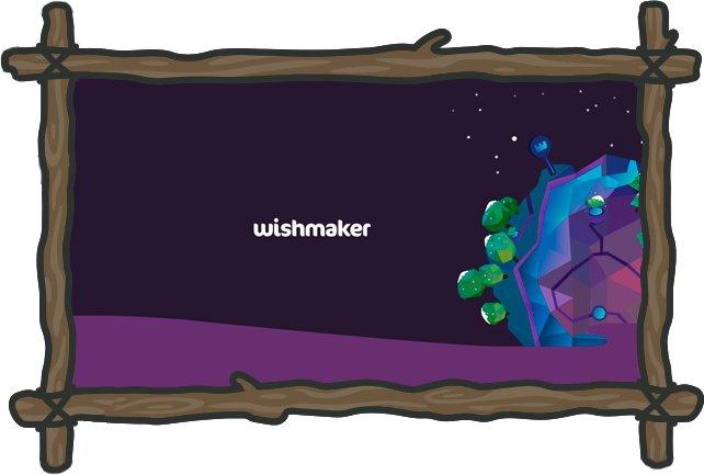 Wishmaker new online casino 2019