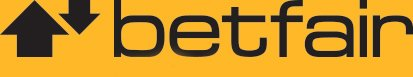 betfair casino logo