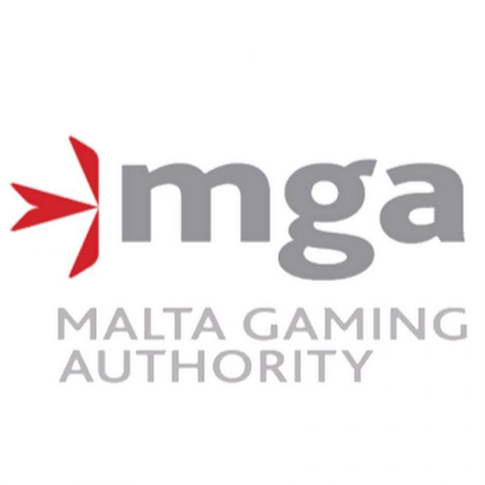 drückglück casino malta gaming authority