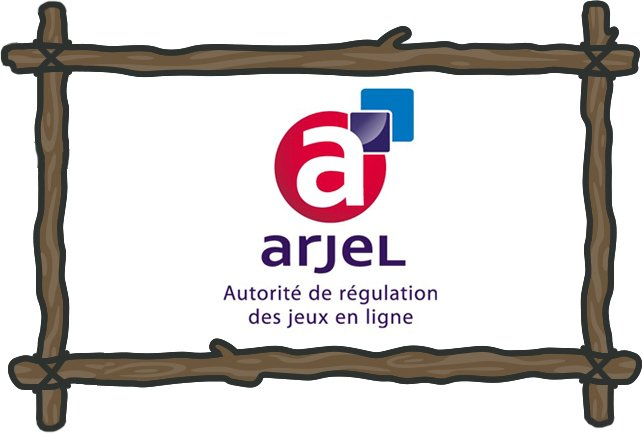 Arjel the Regulatory Authority for Online Game