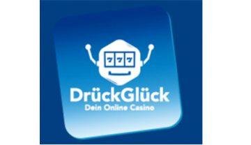druck gluck logo