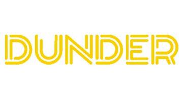 Dunder casino bonus aktionen juli 2019