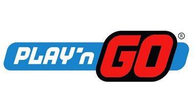 play'n go Hugo Goal kolikkopeli kokemuksia Casino Gorilla