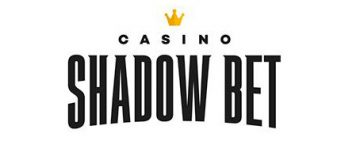 Shadowbox casino promotions