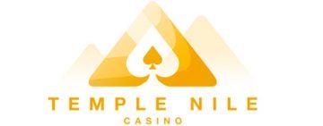 Temple Nile kampanjat kesä 2019