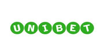 Unibet Casino Bonus Aktionen Juli 2019