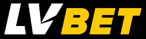 LV Bet Casino