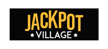 Jackpot Village logo 2019