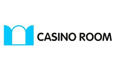 Kokemuksia Casinoroom kasinosta