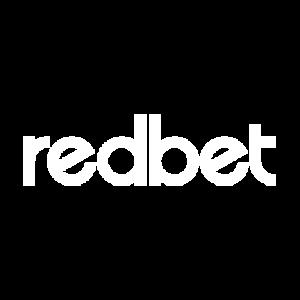 RedBet Casino