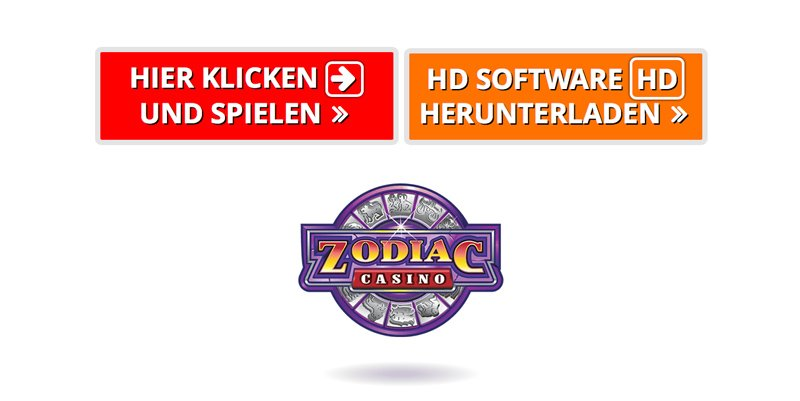Instant Play Modus oder HD Casino Software