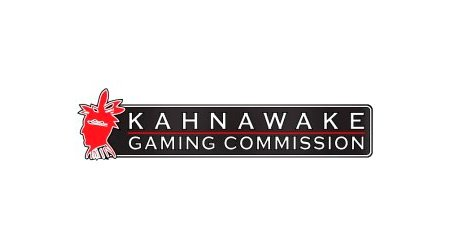 Kahnawake Gaming Commission-lizenz