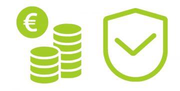 Rahansiirrot, turvallisuus ja pelilisenssi