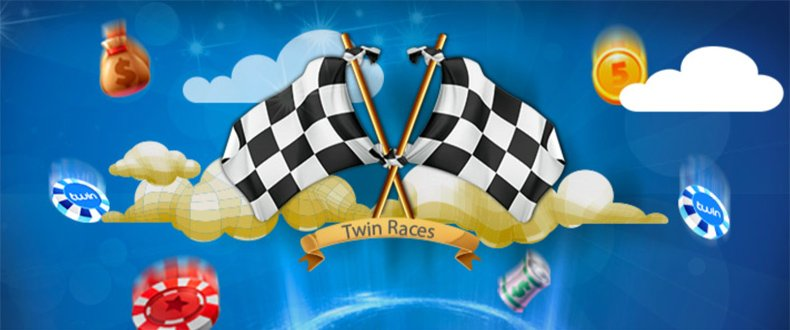 Twin Races