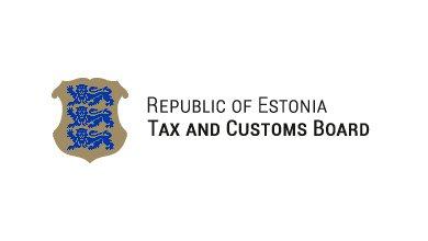 Viron pelilisenssi